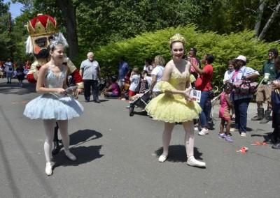03_ballerinas2