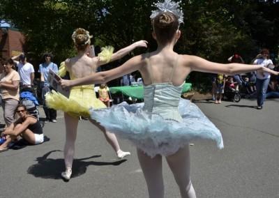 04_ballerinasback
