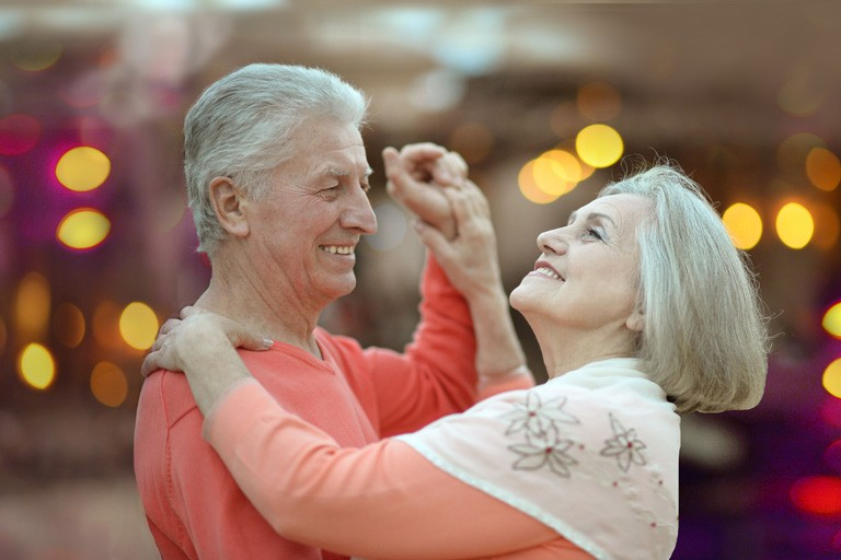 "Senior Dance<br><span class=""event-date"">June 14</span>"