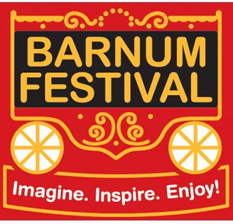 The Barnum Festival