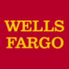 WF_logo_CMYK